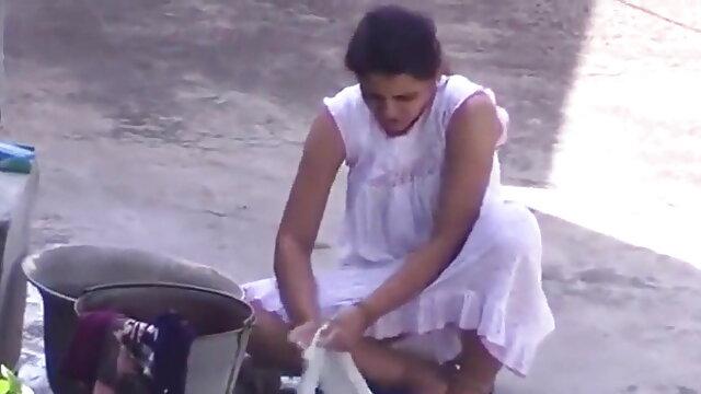 अश्लील कोई पंजीकरण  पकड़ा फुल सेक्सी हिंदी फिल्म भाग एक