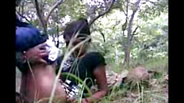 अश्लील कोई पंजीकरण  बड़े स्तन कैटरीना जेड हाथापाई हो जाता इंग्लिश फिल्म मूवी सेक्सी है, जबकि गला घोट दिया और गड़बड़
