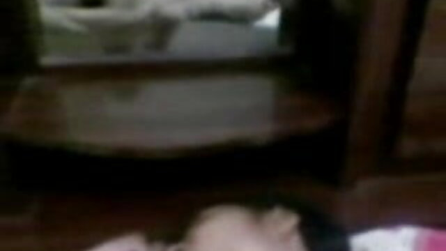 अश्लील कोई पंजीकरण  चरम सेक्सी पिक्चर सेक्सी पिक्चर मूवी जासूस नाडजा सदा सिगरेट खेलने में पूछताछ