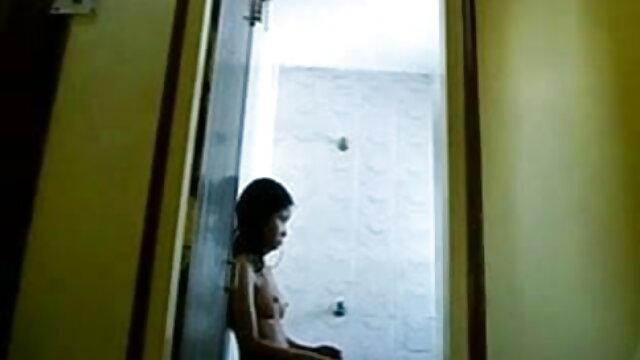 अश्लील कोई पंजीकरण  असंतुष्ट सेक्सी मूवी हद हिंदी lust