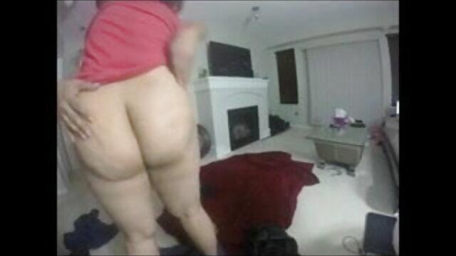 अश्लील कोई पंजीकरण  बीडीएसएम सेक्सी फिल्म सेक्सी फिल्म फुल मूवी की रानी बकवास करने के लिए कैसे