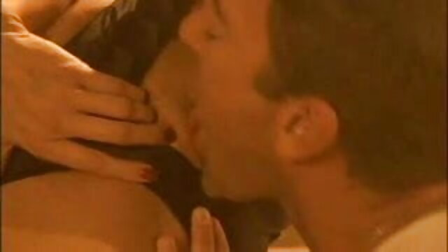 अश्लील कोई पंजीकरण  शक्ति का सेक्स की मूवी हिंदी में थकावट