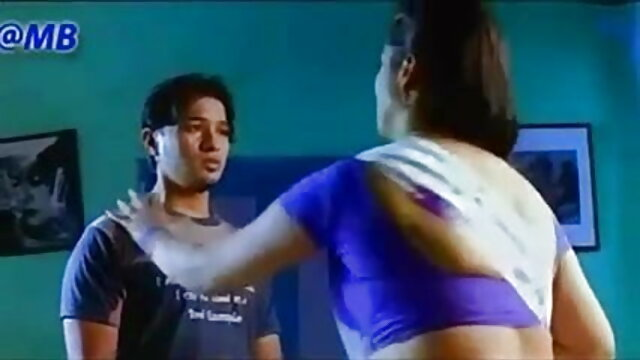 अश्लील कोई पंजीकरण  चरम रस्सी हिंदी मूवी सेक्सी पंजाबी बंधन वीडियो 29