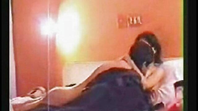 अश्लील कोई पंजीकरण  सिमोन सोना वेश्या 2 विशाल सेक्सी फिल्म फिल्म मूवी लंड के साथ भरा