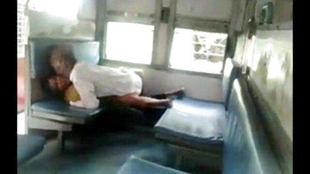 अश्लील कोई पंजीकरण  ताना हिंदी सेक्सी मूवी नंगी गति