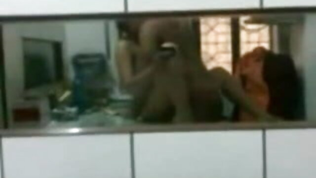 अश्लील कोई पंजीकरण  नाराजगी हैली यंग, पीडी सेक्सी पिक्चर हिंदी वीडियो मूवी