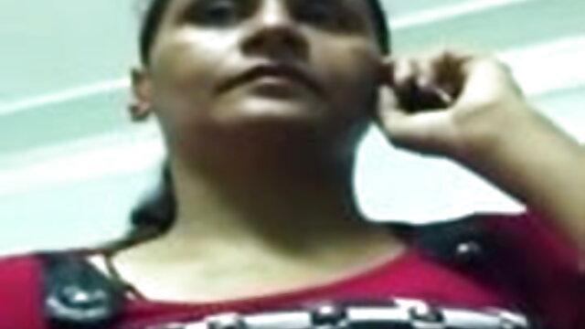 अश्लील कोई पंजीकरण  गर्म ऑड्रे गुलाब के अंतिम जारी दृश्य - मई इंडियन सेक्सी फिल्म मूवी 22, 2013-एच. डी.