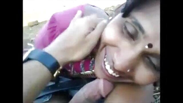 अश्लील कोई पंजीकरण  यातना मुट्ठी सेक्स मूवी फिल्म हिंदी में श्रृंखला प्रकाश बैंगनी सुई