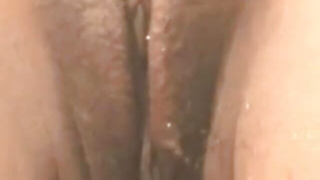 अश्लील कोई पंजीकरण  बीडीएसएम उलझन सेक्सी मूवी दिखाइए हिंदी में के दर्द