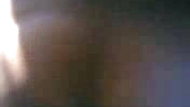 अश्लील कोई पंजीकरण  आईआर-6 फरवरी 2015-बेसुध सेक्सी वीडियो मूवी ऑनलाइन हंटर
