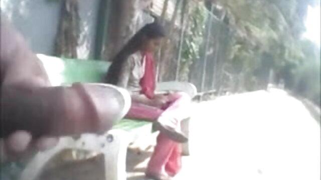 अश्लील कोई पंजीकरण  रानी के दर्द 2 सेक्सी हॉट हिंदी मूवी