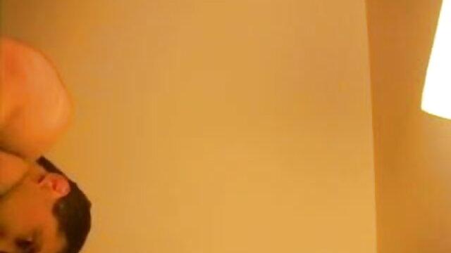 अश्लील कोई पंजीकरण  एसआई-सैंडी स्कार्सगार्ड-फांसी चमड़े पीड़ा बॉलीवुड सेक्सी मूवी भाग 1