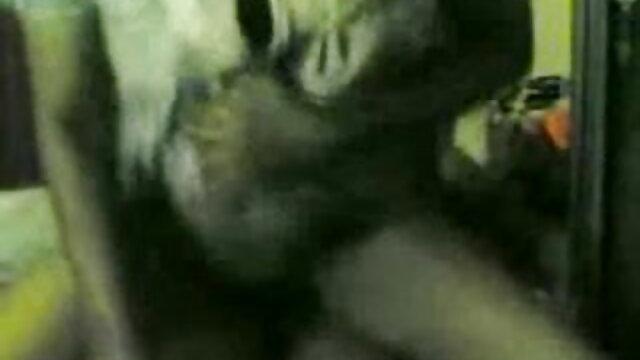 अश्लील कोई पंजीकरण  जंजीर, हिंदी मूवी सेक्सी मूवी और Caned