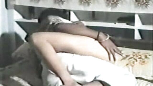 अश्लील कोई पंजीकरण  Intotheattisch. वीआईपी-पूरा संग्रह. भाग 1. सेक्सी फिल्म मूवी फिल्म