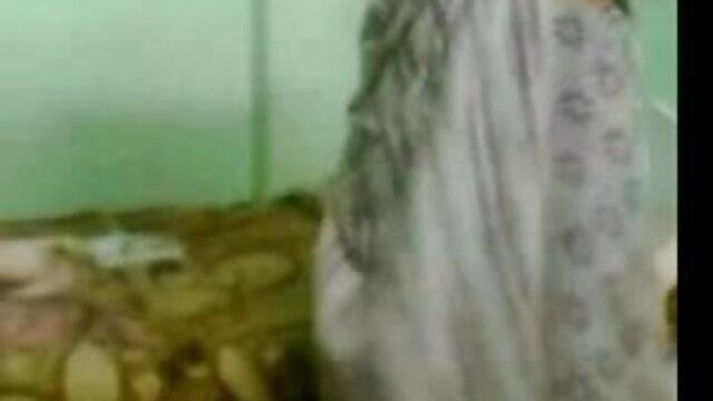 अश्लील कोई पंजीकरण  काले डीलर सेक्सी फिल्म हिंदी फिल्म मूवी 10