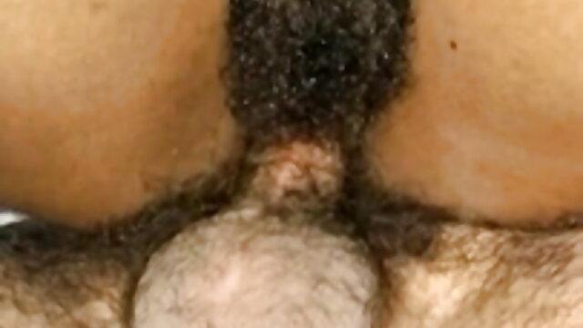 अश्लील कोई पंजीकरण  असहाय किशोर अश्लील वीडियो 4 हॉलीवुड फुल सेक्स फिल्म