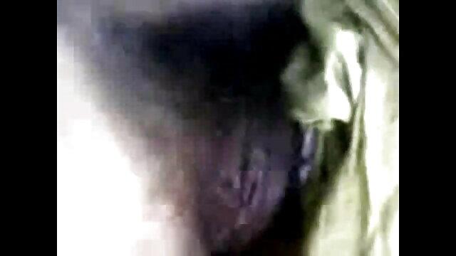 अश्लील कोई पंजीकरण  मैडलिन हिंदी फिल्म सेक्सी फुल मूवी रे और एलिजाबेथ एंड्रयूज मैडलिन का परिचय बंधन (2015)