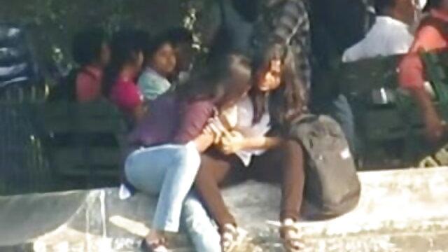 अश्लील कोई पंजीकरण  वार्म-अप सेक्स मूवी फिल्म वीडियो