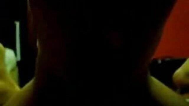 अश्लील कोई पंजीकरण  Elise अपमान भाग एक हिंदी में सेक्सी मूवी फिल्म