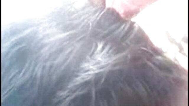 अश्लील कोई पंजीकरण  इनसेक्स-अंकल सेक्सी फुल फिल्म सेक्सी पीडी और द ब्रैट 2 (17 जुलाई, 2004 से लाइव फीड) - 62