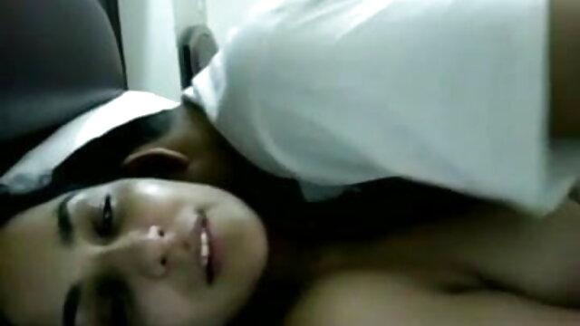 अश्लील कोई पंजीकरण  बड़े सेक्सी मूवी बफ वीडियो स्तन Milf Ava Devine
