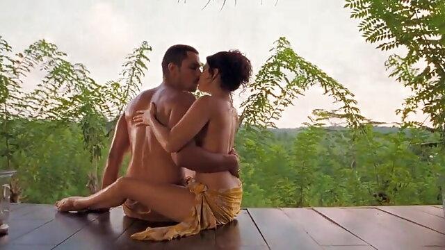 अश्लील कोई पंजीकरण  सुंदर डाहलिया सेक्सी मूवी दिखाओ सेक्सी आकाश पर बंद कर लिया साइबियन