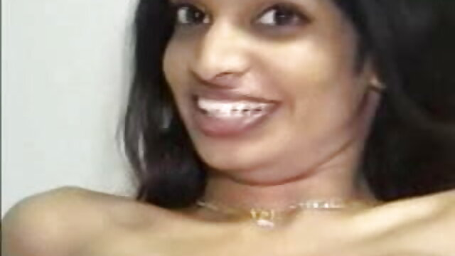 अश्लील कोई पंजीकरण  कृषि एवं उपभोक्ता संरक्षण राज्य सचिव हिंदी सेक्सी मूवी फुल मूवी