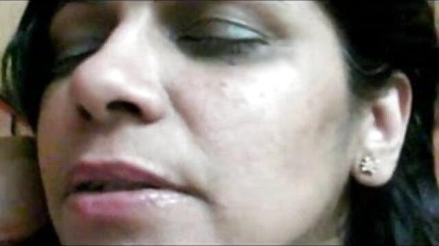 अश्लील कोई पंजीकरण  IRestraints – Dylan Phoenix – सेक्सी मूवी वीडियो चालू यह लड़की