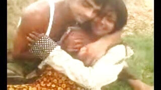सेक्स कोई पंजीकरण  IRestraints-नकचढ़ी वेश्या-अंदरुनी कपड़े, हिंदी मूवी का सेक्सी वीडियो