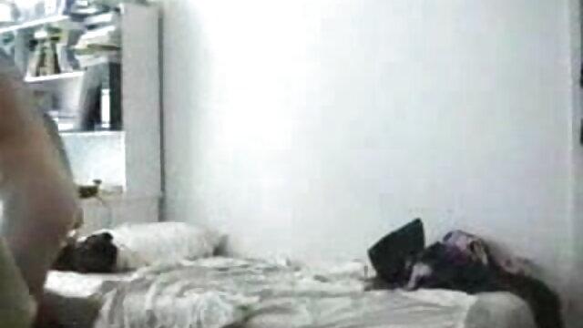 अश्लील कोई पंजीकरण  बीडीएसएम कल्पना सेक्सी वीडियो में हिंदी मूवी