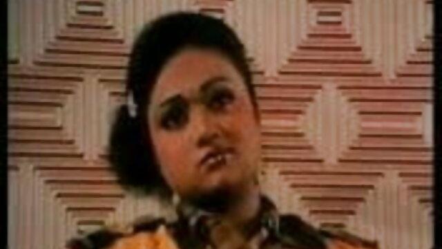 सेक्स कोई पंजीकरण  BDSM-सही सेक्सी फिल्म हिंदी में मूवी प्रदर्शन