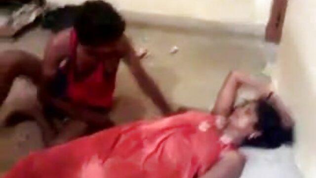 अश्लील कोई पंजीकरण  खोया गौरव भाग 2 सेक्स मूवी हिंदी एचडी