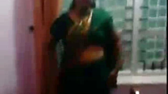 अश्लील कोई पंजीकरण  डेवोनशायर मूवी पिक्चर सेक्सी वीडियो प्रोडक्शंस बंधन वीडियो 111