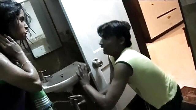 अश्लील कोई पंजीकरण  मेरे बीडीएसएम-तनाव हॉलीवुड फुल सेक्स फिल्म