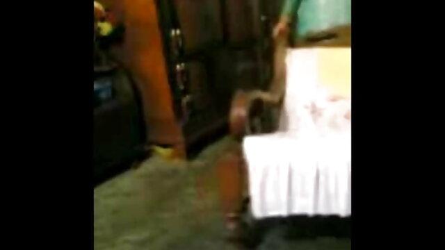 अश्लील कोई पंजीकरण  गर्म टाई और सेक्सी मूवी सेक्सी मूवी पिक्चर एक बड़ा मुर्गा