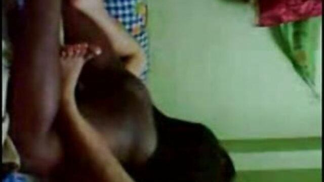 अश्लील कोई पंजीकरण  लचीला बड़े स्तन सेक्सी फिल्म हिंदी फिल्म मूवी के साथ एक क्रूर वापस मेहराब