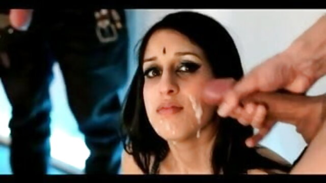 अश्लील कोई पंजीकरण  जेम्स-तैयार सेक्सी पिक्चर वीडियो हिंदी मूवी गुलाम