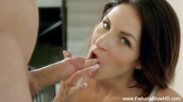 अश्लील कोई पंजीकरण  बंधन गुड़िया कैरोलीन पियर्स, डी बॉलीवुड सेक्स हिंदी मूवी
