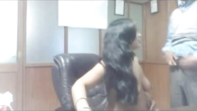 अश्लील कोई पंजीकरण  निशान छोड़कर सेक्सी बफ मूवी हिंदी भाग एक