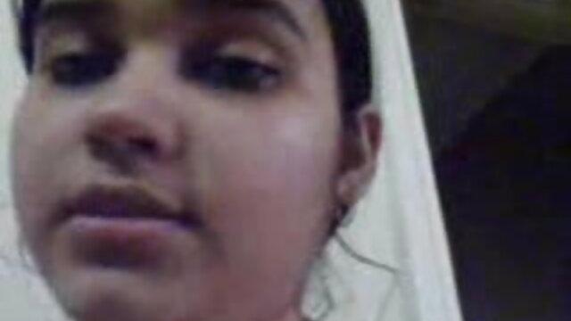 अश्लील कोई पंजीकरण  गर्म लड़की बीडीएसएम पार्टी सेक्स हिंदी फुल मूवी