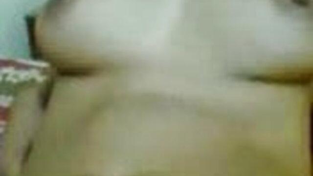 अश्लील कोई पंजीकरण  आरटीएमबॉन्डेज-केए कार्डिया फुल एचडी सेक्सी फिल्म फुल एचडी और लंदन नदी कुट्टी भाग 2