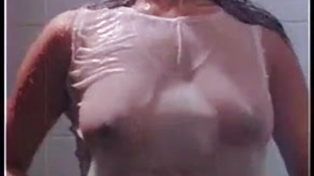 अश्लील कोई पंजीकरण  प्यारा दक्षिणी लड़की जेसी पार्कर 2 लंड सेक्सी मूवी फिल्म मूवी द्वारा काम किया