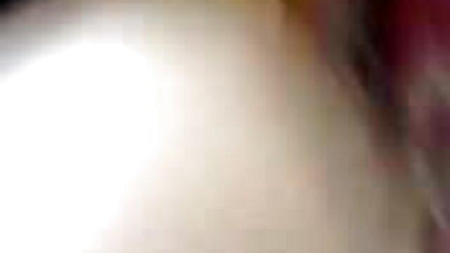 अश्लील कोई पंजीकरण  Crybaby फुल मूवी वीडियो में सेक्सी Cocksucker
