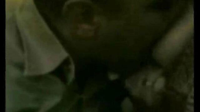 अश्लील कोई पंजीकरण  ल्यू रूबेंस-Drea को पार नई फिल्म सेक्सी मूवी कर गया