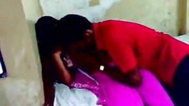सेक्स कोई पंजीकरण  गर्म और सींग का बना इंग्लिश सेक्सी मूवी वीडियो में फूहड़