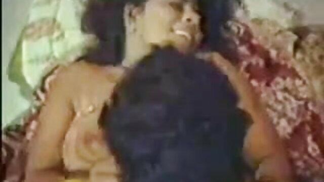 सेक्स कोई पंजीकरण  आत्म बंधन हिंदी सेक्सी मूवी नई