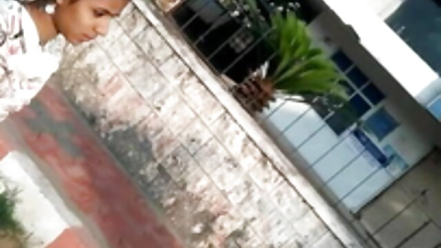 अश्लील कोई पंजीकरण  डेवोनशायर प्रोडक्शंस बंधन वीडियो हिंदी मूवी हॉट सेक्सी 62