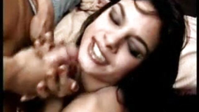 अश्लील कोई पंजीकरण  निविदा गधे मुसीबत सेक्स की मूवी हिंदी में में