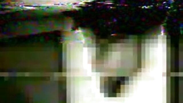 अश्लील कोई पंजीकरण  चमत्कार-मिनाको 2 सेक्सी एचडी मूवी हिंदी में