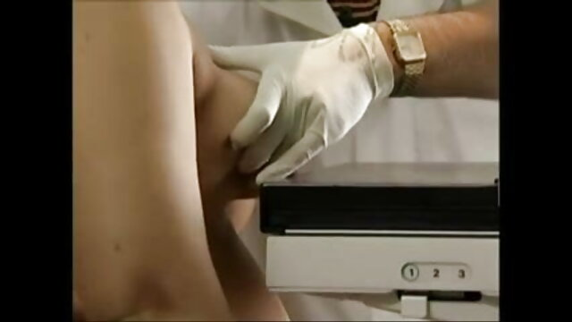 अश्लील कोई पंजीकरण  Burostuten कड़ी सज़ा हिंदी फिल्म सेक्सी फुल मूवी